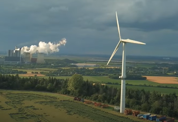 Watch the Video: University of Cologne Key Research Initiative Sustainable Smart Energy & Mobility